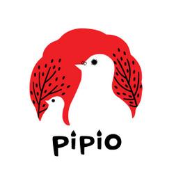 Pipiologo
