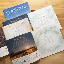 Locc01